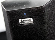 Creative Sound BlasterAxx: New speaker range that is Siri friendly - photo 3