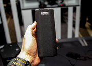 Creative Sound BlasterAxx: New speaker range that is Siri friendly - photo 4