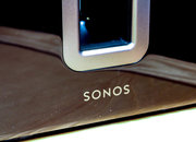 Sonos Sub pictures and hands-on - photo 3