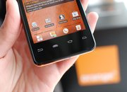Orange San Diego brings you Intel-powered Android at bargain basement prices - photo 3