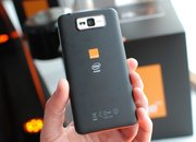 Orange San Diego brings you Intel-powered Android at bargain basement prices - photo 4