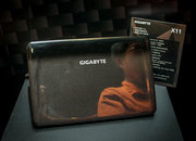 Gigabyte X11 pictures and hands-on - photo 4