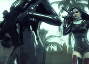 Hitman Absolution: Trailer causes outrage - photo 2