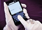 Swiftkey uses the Queen's English, quite literally - and all in time for the Diamond Jubilee - photo 1