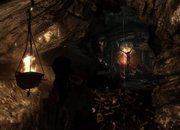 Tomb Raider game trailer shows we are in for a gritty next instalment (video) - photo 4
