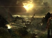 Tomb Raider game trailer shows we are in for a gritty next instalment (video) - photo 5