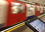 Wi-Fi London Underground stations named - photo 1
