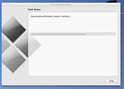 How to install Windows 8 on a Mac - photo 3
