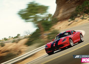 Forza Horizon: Everything you need to know - photo 3