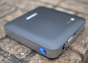 Samsung XE 300M Chromebox pictures and hands-on - photo 3