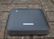 Samsung XE 300M Chromebox pictures and hands-on - photo 4
