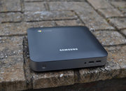 Samsung XE 300M Chromebox pictures and hands-on - photo 5