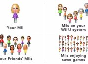 Wii U Miiverse: Nintendo takes on Facebook - photo 4