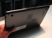 Toshiba Satellite U840 pictures and hands-on - photo 3