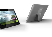 Asus Transformer AiO dual OS system official - photo 2