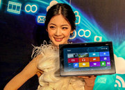 Asus Taichi pictures and hands-on - photo 2