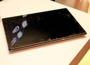 Asus Taichi pictures and hands-on - photo 4