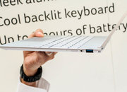 Acer Aspire S7 pictures and hands-on - photo 5