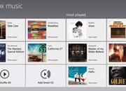 Xbox Music becomes official, coming to Xbox 360, Windows 8 and Windows Phone - photo 2