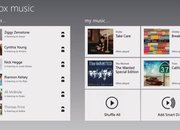 Xbox Music becomes official, coming to Xbox 360, Windows 8 and Windows Phone - photo 4