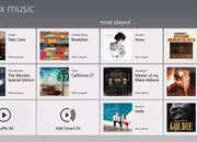 Xbox Music becomes official, coming to Xbox 360, Windows 8 and Windows Phone - photo 5