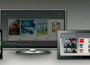 Xbox SmartGlass streams content to tablet and phone, makes Wii U irrelevant  - photo 2