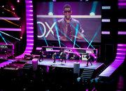 Dance Central 3 to feature moves from the stars, including Xbox 360 E3 presser guest Usher - photo 2