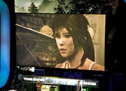 Microsoft signs Xbox 360 first DLC exclusives for Tomb Raider, Call of Duty: Black Ops 2 and Resident Evil 6 - photo 1