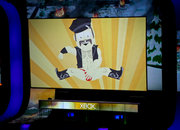 South Park: The Stick of Truth announced at E3 by show creators Trey Parker and Matt Stone - photo 3