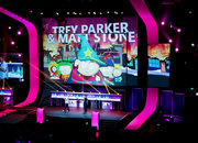 South Park: The Stick of Truth announced at E3 by show creators Trey Parker and Matt Stone - photo 4