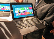 Asus Tablet 600, Tablet 810, and Transformer Book pictures and hands-on   - photo 4