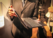 Asus Tablet 600, Tablet 810, and Transformer Book pictures and hands-on   - photo 5