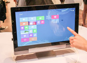 Asus Transformer AiO pictures and hands-on   - photo 2