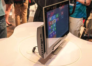 Asus Transformer AiO pictures and hands-on   - photo 4