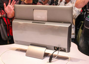 Asus Transformer AiO pictures and hands-on   - photo 5