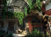 The Last of Us preview (pictures, hands-on, screens and video) - photo 2