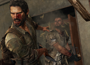 The Last of Us preview (pictures, hands-on, screens and video) - photo 3
