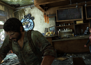 The Last of Us preview (pictures, hands-on, screens and video) - photo 4