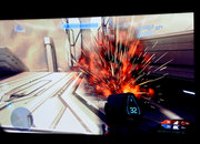 Halo 4 preview (pictures, hands-on, screens, trailer and video) - photo 5