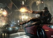 Watch Dogs preview (hands-on, screens, trailer and video) - photo 3