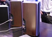 Philips Fidelio Wireless Hi-Fi hands-on review - photo 4