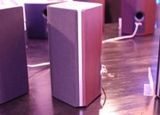 Philips Fidelio Wireless Hi-Fi hands-on review - photo 5