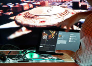 Xbox SmartGlass pictures and hands-on - photo 2