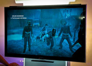 ZombiU preview (pictures, hands-on, screens and video) - photo 4