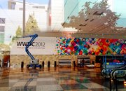 Apple at WWDC: Where great ideas go on to do great things - photo 1