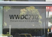 Apple at WWDC: Where great ideas go on to do great things - photo 2