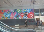 Apple at WWDC: Where great ideas go on to do great things - photo 3
