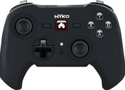 Nyko PlayPad Pro and PlayPad controllers enhance Android gaming - photo 1