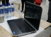 Dell Inspiron 15R, 17R laptops and 14z ultrabook hands-on pictures - photo 3