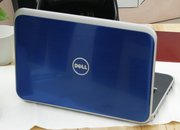 Dell Inspiron 15R, 17R laptops and 14z ultrabook hands-on pictures - photo 4